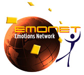 Emotions Network